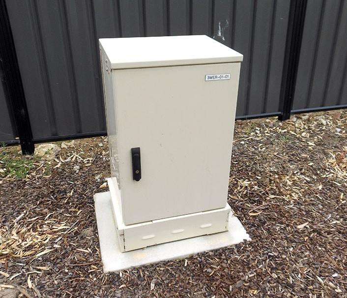 NBN-Fibre-Distribution-Hub-Cabinets